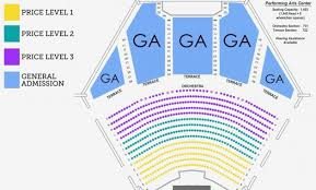 Boulder Theater Seating Chart Hand Picked Theater At Madison Square Garden Seat Numbers