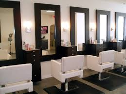 salon styling stations gallery