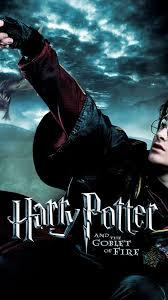 Galaxy S5 Data-src - Harry Potter ...