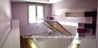 bedroom furniture manufacturers list. simple bedroom home custom bedroom furniture with a goal of enhancing quality life for  all the people we touch leli group furniture strives to be financially  on bedroom manufacturers list d