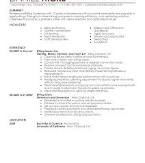 Sample Cover Letter Law School Student Lawyer Cover Letter Template Resume For Law School Samples