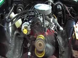 1984 dodge truck 318 engine 1984 dodge truck 318 engine