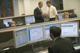 Live Forex Trading Rooms The Forex Room