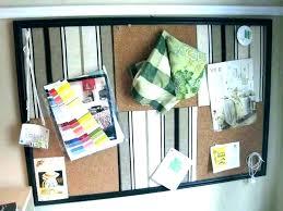 office cork boards. Cork Board Ideas Creative For Office Bulletin Picture Frame Decorative Boards