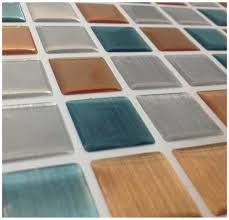 Waterproof Flooring For Kitchens Compare Prices On Tile Insulation Online Shopping Buy Low Price