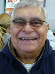 Newcomer Family Obituaries - Duane Arthur Erickson 1948 - 2018 - Newcomer  Cremations, Funerals & Receptions.