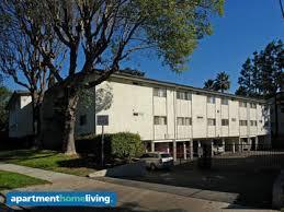 apartments for rent garden grove ca.  Garden California Building Photo  Malabar Apartments In Garden Grove  Inside For Rent Grove Ca T