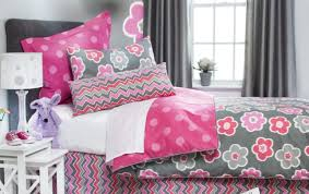 pottery barn twin comforter sets. full size of daybed:pottery barn daybed covers girls bedding sets twin colors ideas home pottery comforter i