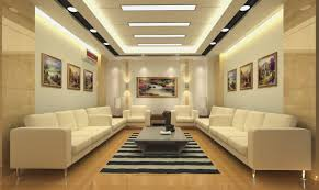 Ceiling Decorations For Bedrooms Bedroom Lighting India Design Ideas 2017 2018 Pinterest