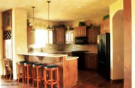 Tuscan Kitchens Small Tuscan Kitchen Designs New Furniture Deciding The Tuscan