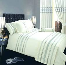 curtains matching bedding sets bedspreads with matching curtains medium size of discontinued blue comforter sets