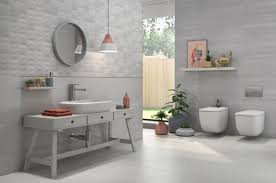 Bathroom Ideas Small Spaces Photos Awesome Design