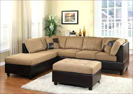 Sectional Sofa Under 400 Couch Room Elegant Cheap  Sofas Couches For Sale E76