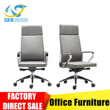 high tech office chair. Hot Sell High-tech Comfortable Swivel High Back Office Chair Gas Lift For - Buy Chair,Gas Chair,Swive Tech E