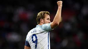 Transfermarkt: Kane en Coutinho | Voetbal | Nieuws