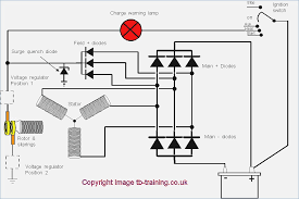 yanmar hitachi alternator wiring diagram stolac org yanmar hitachi alternator wiring diagram what s the r connection for on a yanmar hitachi alternator yanmar alternator wiring diagram