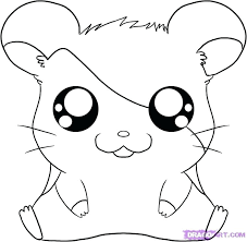 Coloring Pages Cartoon Characters Full Size Of Of Girl Cartoon
