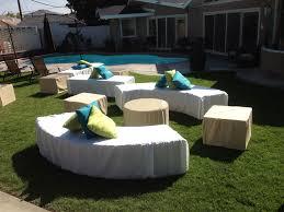 Rent Lounge Furniture Orange County Davotanko Home Interior