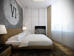Masculine Bedroom Inspirational Masculine Bedroom Ideas Interior Design  Ideas