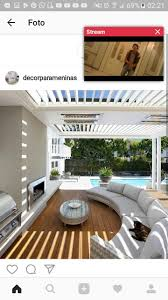44 best House Rules Inspiration images on Pinterest | House rules, Bathroom  and Bathroom inspiration