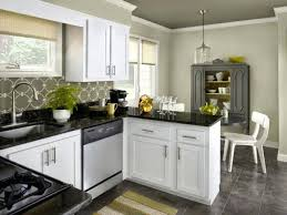 paint for kitchen walls nice kitchen wall paint painting kitchen walls paint your kitchen kitchen ideas