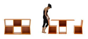 multi furniture. cool multi use furniture on design home interior ideas with