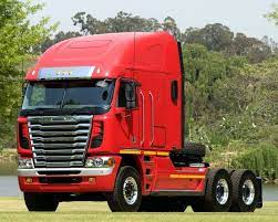 Freightliner Trucks Spare Parts Catalogs Workshop Service Manuals Pdf Electrical Wiring Diagrams Fault Cod Freightliner Trucks Freightliner Big Rig Trucks