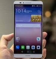 Cara Hard Reset Huawei Ascend P7 | instal ponsel | Instal Ponsel ...