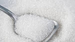 Nişasta bazlı şeker ile ilgili görsel sonucu