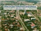 imagem de Terra Boa Paraná n-9