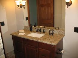 rectangular undermount bathroom sinks photo 1 small sink t91