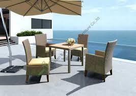 medium size of best outdoor umbrellas nz luxury patio umbrella concept picnic table ideas beautiful