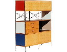 eames furniture design. Eames Storage Unit 420. FurnitureFurniture DesignOffice Furniture Design