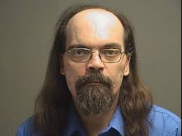 Suspect in court for deadly Beloit crash - WFMJ.com