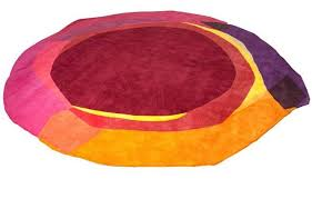 interior odd shaped rugs home design best 2018 home design best 2018 pertaining to odd