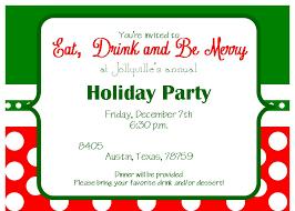 escamilla designs holiday party invite loved making this holiday party invite