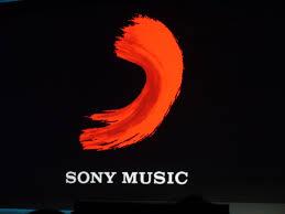 sony ericsson logo. sony music logo ericsson