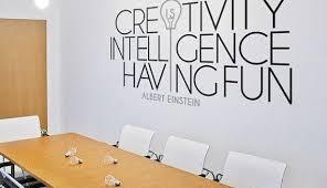 office wall design. Wonderful Wall Art Design Ideas For Office Space Best In