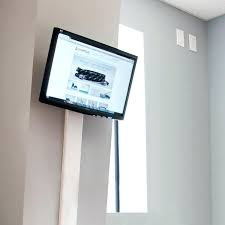 tv mount cord cover best cord cover ideas on wire cover hiding wall regarding wall mounting tv mount cord