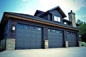 best concept garage door repair rochester mn on the side