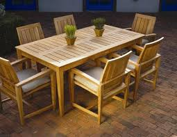 teak patio set. Fancy Teak Outdoor Dining Chairs With Archives Hot Tubs Fireplaces Patio Furniture Set M