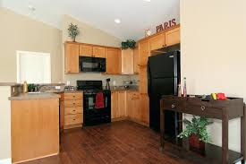 What color laminate flooring with oak cabinets Flooring Ideas Light Colored Laminate Flooring Best Oak Cabinets With Dark Wood Floors Laminate Flooring Intended For What Gothumorinfo Light Colored Laminate Flooring Best Light Color Laminate Flooring