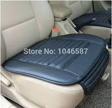 summer car seat covers car supplies car seat covers spring summer premium car seat cushion bamboo summer car seat covers