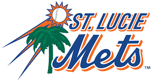 Datei:St Lucie Mets Logo.svg – Wikipedia