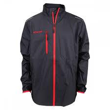 Ccm Youth Apparel Size Chart Ccm 7170 V2 Team Light Youth Skate Suit Jacket