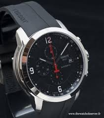 25 best ideas about affordable automatic watches tissot nouveautés baselworld 2013 the watch observer