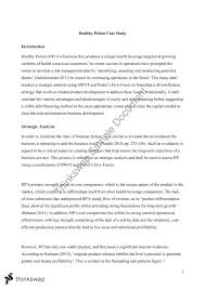 case study topics writing and editing services case study twitter trending topics in spain microsoft power persuasive essay thesis statement sample english essay examples understanding case study