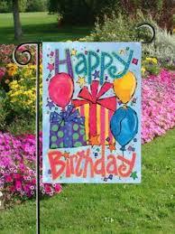 garden flags cheap. Cheap Mini Garden Flags 14 Sweet Inspiration 31 Best Images On Pinterest Spring O