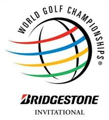 2018 world golf chionships bridgestone invitational