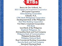National Standard Chart Of Accounts 3 Really Simple Ways To Low Risk Investing For Filipinos